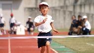 一個在日本的台灣媽媽觀察心得:日本教育做這3件事,教出諾貝爾獎得主