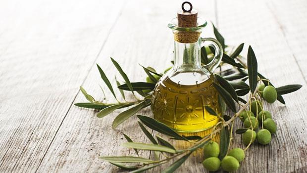 橄欖油加一種料,護心又顧腸胃!自製3款風味橄欖油