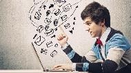 寫email,何時該用Hi、何時該用Dear開頭?