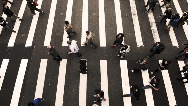 母雞帶小雞,拚經濟才快!一趟中國考察的靈感:台北新竹為何不能合成一個「經濟區」?