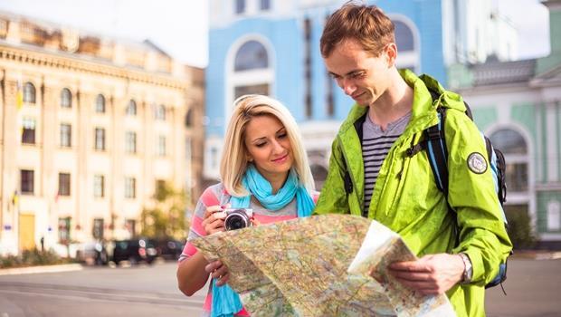每次旅遊排行程好煩?Google新功能,輸入地點、預算、人數就能一次搞定 - 商業周刊