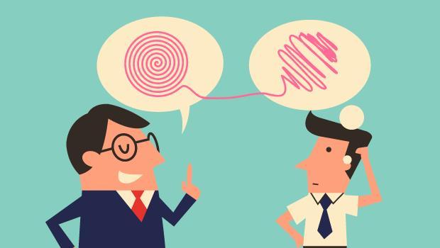 單字都認得,卻聽不懂老外在講什麼?兩支影片教你說出道地英文