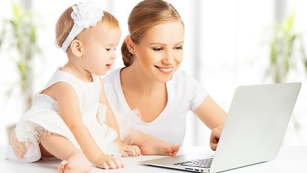 育嬰留停後回到工作崗位卻無法恢復「原職」,到底合不合理?