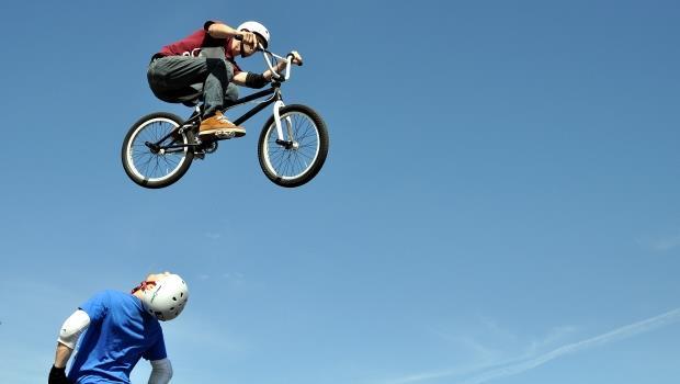 「青少年容易發生意外,要多保意外險」覺得這句話對?代表你的保險觀念錯了