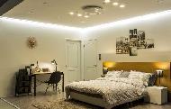 「專訪」專業設計師都這樣裝潢 - 燈具篇 x 特力幸福家