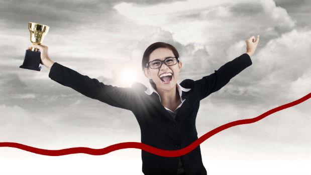 追求100分,有什麼不可以?前清大校長評台灣教育的四大優點