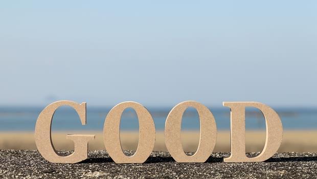 I'm good不是「我很好」、No sweat不是「沒有汗」!10句一定要知道的常用英文流行語