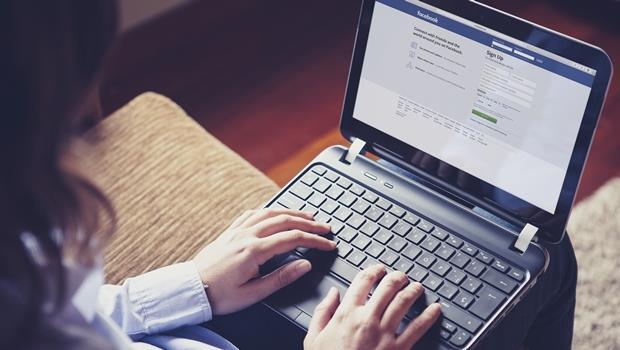 只能忍受2分30秒影片...新創事業家:跟「臉書世代」溝通,請記得這3個原則