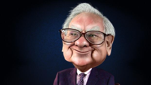 想和巴菲特一樣賺大錢?這篇文章告訴你,他能擠進富比士排行榜,並不是只靠買股