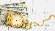 台股漲到8800點了》大戶舉5個理由,4月前就是賣掉股票的黃金時機