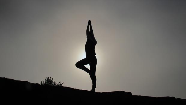 紓壓為賺錢之本!這家公司讓員工免費上瑜珈,每人每年產值提升9.8萬