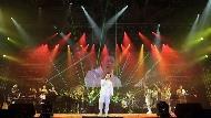 有沒有去演唱會都要複習!你一定有聽過,陳奕迅最經典的10首中文歌曲