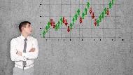 就算是投資白癡都做得到!看「一個數字」買進股票,三個月漲11%