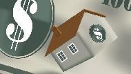 央行解除房貸管制,透露給自住族的訊號:房價會更低,現在別買啊!