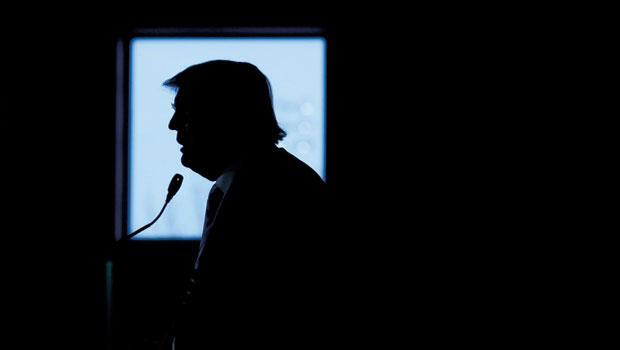 以「讓美國重返偉大」為口號的川普,獲得許多基層民意,但這種簡單思維,卻不一定有助下一代。