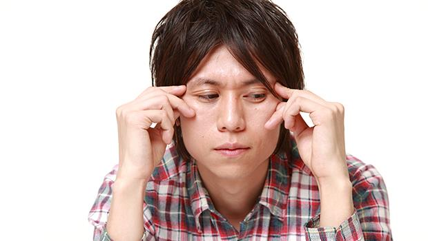為什麼日本出現近百萬30歲以下「繭居族」?精神科醫生:呵護太過