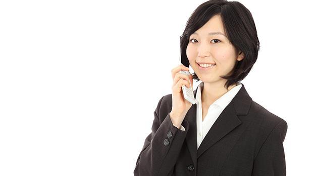 「您有一通未接來電...」求職者必看:24小時內回撥「未接來電」,是錄取關鍵