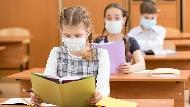 別被中文翻譯騙了!小兒科醫生:「感冒」和「流感」,是完全不一樣的病