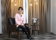 投資日本不動產獲利關鍵 穩收租金才是王道