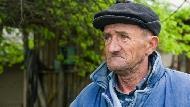 不想淪落「下流老人」!你一定要知道,害你從「普通」淪落至「貧窮」的5種情形