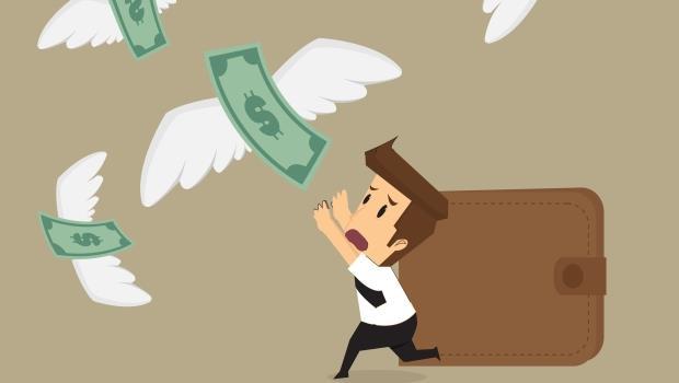 玩不贏外資,至少聽聽大戶的話:4個理由,台股資金派對要結束了