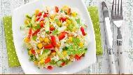 火鍋、燉飯...誰說減肥不能吃美食?推薦春天「低卡排毒一週菜單」