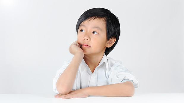 一個國小老師給「全班都0分」的啟示:別人給的零分,就是你的零分嗎?