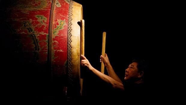 老職人傳統工藝, 挑戰世界舞台