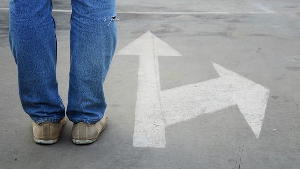 路痴可別說成road idiot!6個最容易把「英文當中文講」的口說錯誤 - 商業周刊