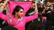 印度竟有「同志相親網站」,連皇室貴族都用它找另一半!