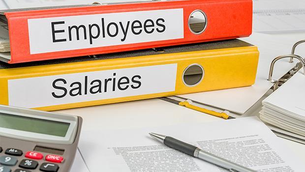 你前一份工作的薪水多少?企業不應該問,但你一定要準備答案的面試題 - 商業周刊
