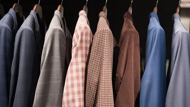 6個原則穿出專業感》誰說純棉比較好?上班族穿衣千萬別選這3種質料
