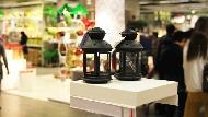 你不知道的IKEA》為什麼賣場內到處都有小燭台、馬桶刷?