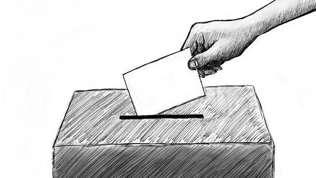 「你支持投票門檻下修到18歲嗎?」臺大面試題,看出台灣學生成績好卻不思考的教育