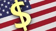 過去50年,給你112倍的報酬...世界上除了美股,你去哪找這麼好的投資?