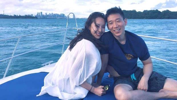 幸福人妻的智慧金句》隋棠:碰到壞男人劈腿別傷心,要慶幸「我們還沒結婚」