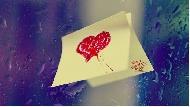 史丹佛大學的「強效原諒處方」》一個寫信小練習 找到內心真正的「快樂能力」
