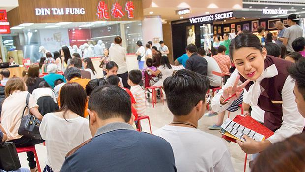 菲律賓現場》打敗雞排跟珍奶,菲國最愛的台灣美食是...