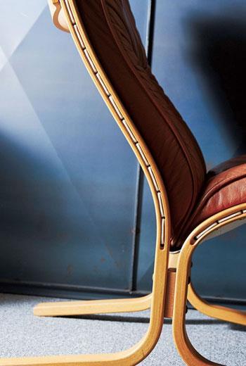 最值得入手 設計師椅