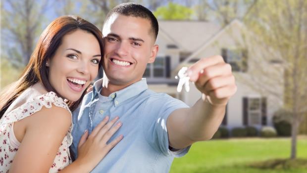 買房自住就像男女交往!沒先「試用」過,怎麼知道這是不是你想要的?