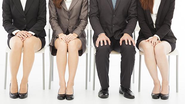 人身攻擊、薪資含混...面試遇到這8個特徵的公司,千萬別去!