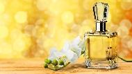 給愛擦香水的上班族》形象管理專家:●●公分內聞得到的香氣,讓人最舒服