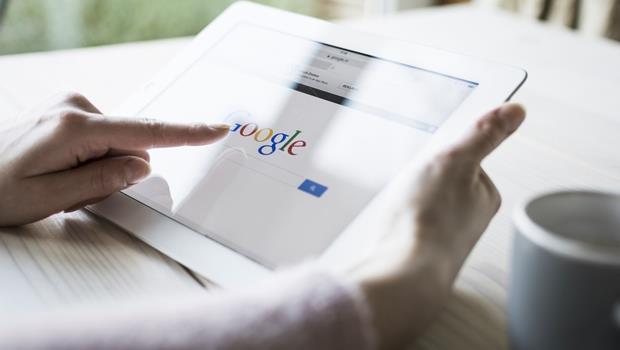 沒網路也能用,你該開啟的7個Google離線工作功能