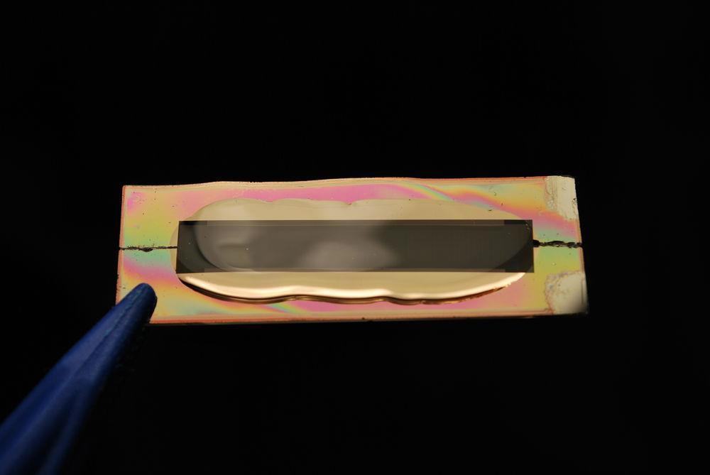 美麗的意外!科學家不小心造出「不壞電池」,使用20萬次竟只耗損5%電量
