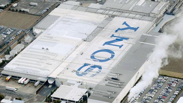 索尼生產液晶電視的稻澤工廠,最終因銷售疲弱走上削減人員之路。從創新到面臨轉型,是每個經營者勢必會遇到的歷程。