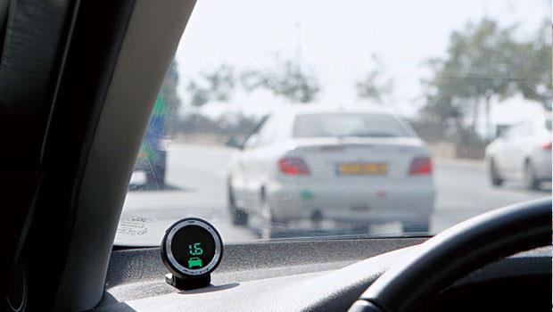 專攻自動駕駛視覺解決方案的行動之眼,2014 年上市後,創下以色列公司在美IPO 最高紀錄。