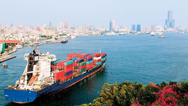 新政府期待透過南向政策刺激出口,但業者認為,若不夠了解東南亞國家的實際狀況,可能事倍功半。