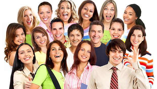 你的公司「青春洋溢」,都看不到前輩嗎?小心!這可能是一份早夭的工作-職場-30歲就定位|商業周刊-商周.com