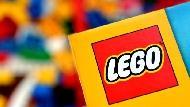 樂高成為全球營收最大玩具公司的秘招:相信「小數據」