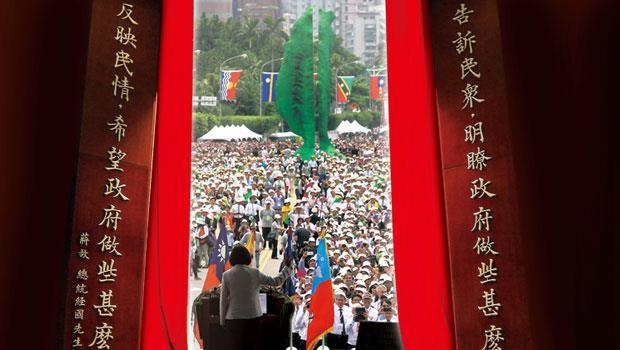(攝影者:台北市攝影記者聯誼會提供)